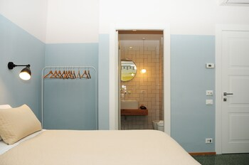 Nuotrauka: La Casa delle Acciughe, La Spezia