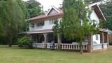 Sélectionnez cet hôtel quartier  Ile Praslin, Seychelles (réservation en ligne)