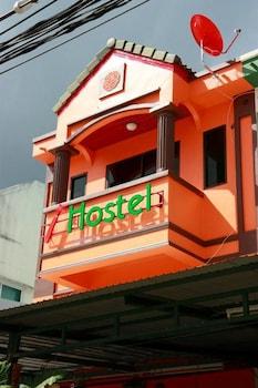 Picture of I Hostel Phuket in Ratsada