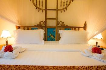 Picture of Abla Beach Apartments in Zanzibar Town