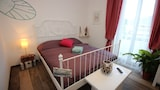 Book this Free wifi Hotel in Albenga