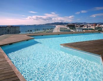Picture of Melia Palma Bay in Palma de Mallorca