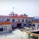 Stargaze Hotel & Apartments