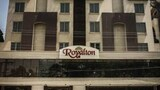 Hotell i Rawalpindi