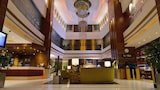 Hotels in Lahore, Pakistan | Lahore Accommodation,Online Lahore Hotel Reservations