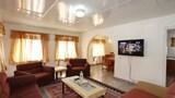 Athmuqam Hotels,Pakistan,Unterkunft,Reservierung für Athmuqam Hotel