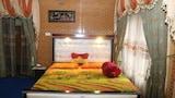Nuotrauka: HotelOrash Lodges, Muzafarabadas