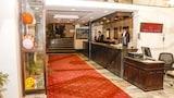 Hotel , Peshawar