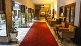 Peshawar Hotels,Pakistan,Unterkunft,Reservierung für Peshawar Hotel