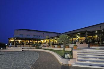 Picture of Le Tonnare Family Club in Stintino