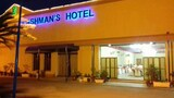 Hotel , Rawalpindi