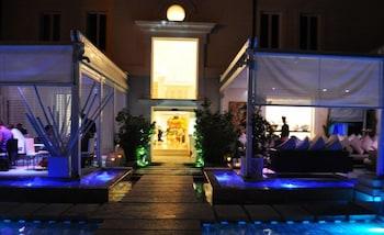 Fotografia hotela (Relais Corte Degli Aragonesi) v meste Ischia