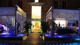 Book this Free Breakfast Hotel in Ischia