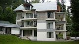 Picture of Summer Retreat Hotel in Nathia Gali