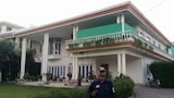 Picture of Alaf Laila Guest House in Abbottabad