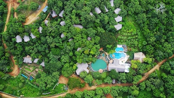 Picture of TreeCasa Resort in San Juan del Sur
