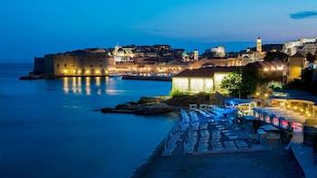Fotografia do Ragusina luxury apartments em Dubrovnik