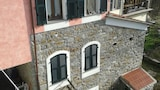 Beverino accommodation photo