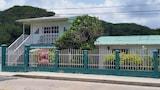 Sélectionnez cet hôtel quartier  San Andrés, Colombie (réservation en ligne)