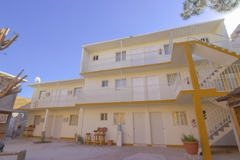 Picture of Consul Suites in Ciudad Juarez