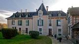 Sélectionnez cet hôtel quartier  Chemilly-sur-Yonne, France (réservation en ligne)