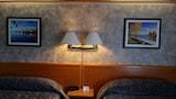Blind River Hotels,Kanada,Unterkunft,Reservierung für Blind River Hotel