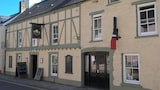 Haverfordwest accommodation photo