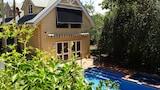 Springwood Hotels,Australien,Unterkunft,Reservierung für Springwood Hotel