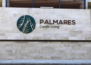 Picture of Palmares by Playa Moments in Playa del Carmen