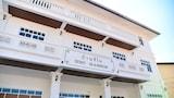 Hotel Ranong - Vacanze a Ranong, Albergo Ranong