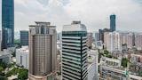 Selline näeb välja Yihao Hotel Shenzhen, Shenzhen
