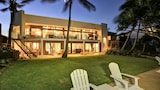 Choose This Business Hotel in Bargara -  - Online Room Reservations