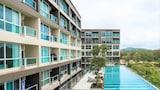 Hotel unweit  in Mai Khao,Thailand,Hotelbuchung