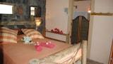 Hotele Bambous Virieux, Baza noclegowa - Bambous Virieux, Rezerwacje Online Hotelu - Bambous Virieux