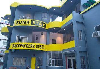Picture of Bunk Stay Rishikesh in Rishikesh