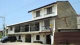 Luzon Hotels,Philippinen,Unterkunft,Reservierung für Luzon Hotel