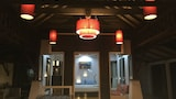 Hotell nära Ko Samui flygplats (USM)