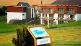 Sélectionnez cet hôtel quartier  Eitorf, Allemagne (réservation en ligne)