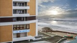 Book this Parking available Hotel in Westerland