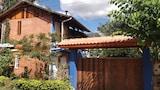 Hotels in Nova Friburgo, Brazil | Nova Friburgo Accommodation,Online Nova Friburgo Hotel Reservations
