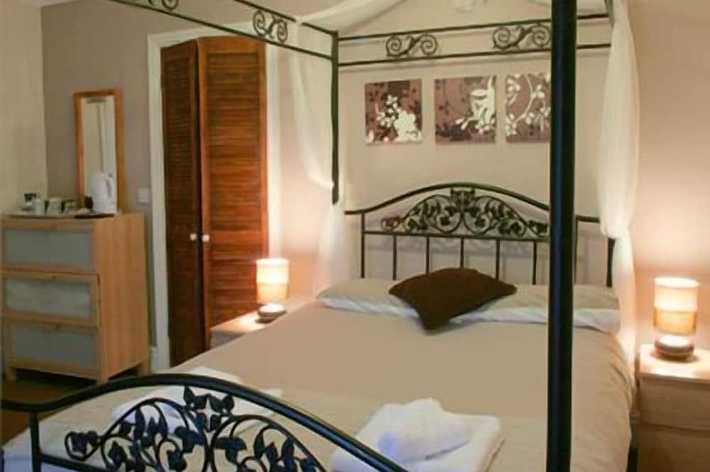 雙人房, 私人浴室 - 客房