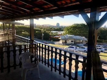 Image de Hotel Panorâmico Penha
