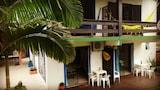 Hotel , Penha