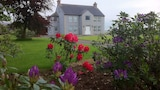 Picture of Ballyharvey House B&B in Antrim