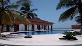 Picture of Resort Mision del Mar in Tecolutla