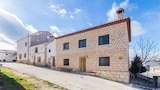 Picture of Casas Rurales Luis in Moratalla