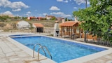 Reserve this hotel in Moratalla, Spain