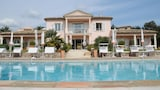 Book this Pool Hotel in Grimaud