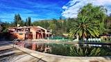 Cuitiva hotels,Cuitiva accommodatie, online Cuitiva hotel-reserveringen