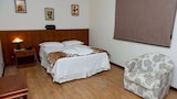 Hotell i Rio Claro